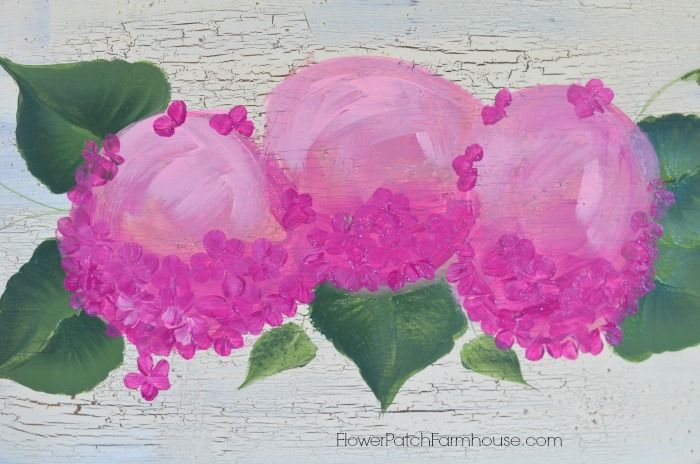paint-hydrangeas-77.jpg (700×464)