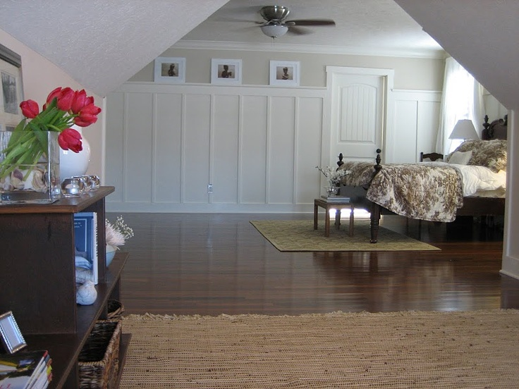 about basement master bedrooms on pinterest basement master bedroom