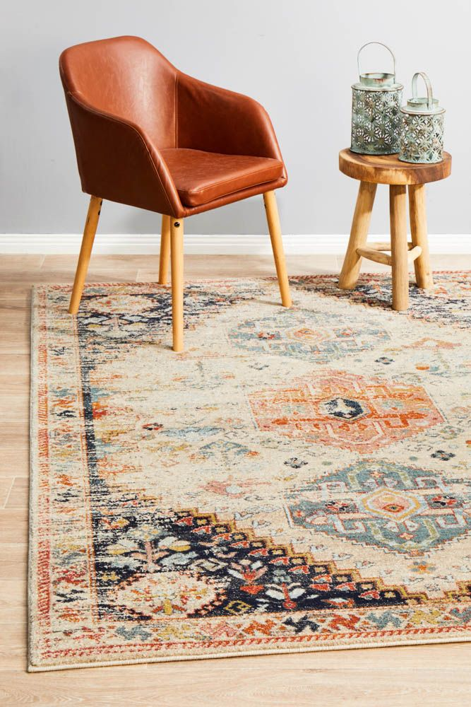 Legacy 854 Autumn Rug Online Only
