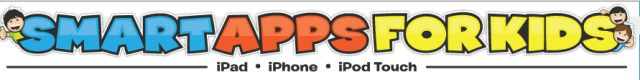 OT's with Apps: Autism Awareness Month Apps Discounted or Free! Smart Apps for Kids. Pinned by SOS Inc. Resources @SOS Inc. Resources.