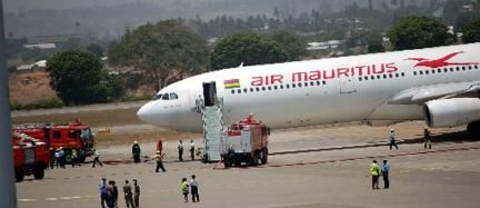 Air Mauritius increases flights to China - Business and Finance - africareview.com  by Linley Jean-Yves Bignoux