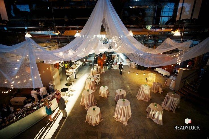 1000 Images About Washington Dc Area Weddings On Pinterest