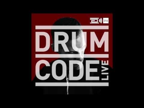 DCR316 - Drumcode Radio Live - Adam Beyer live from Cocoon at Amnesia, I...