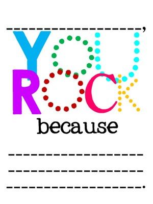 .Student, Technology Rocks, Schools Counselor, Rocks Stars, Rocks Because, Sweets Blessed, A Frames, Classroom Ideas, Schools Signs