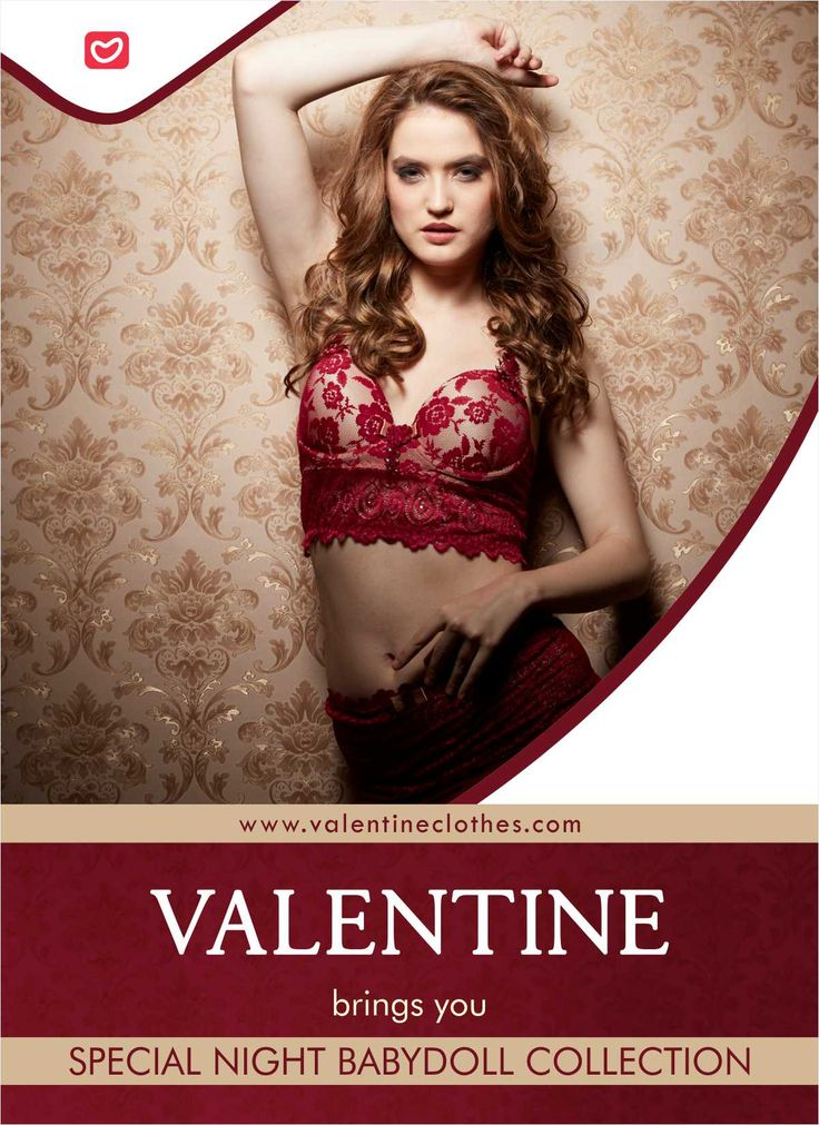 Don't let the dark skies dampen you fashion quotient. Light up your nights with Valentine Babydolls. Shop now at http://valentineclothes.com/women/babydoll.html  #babydoll #bridalwear #sexy #love #intimatewear #fashion #valentine #valentineclothes #madewithlove #happyshopping