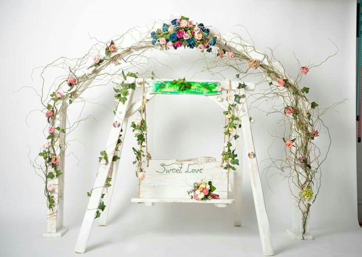 Best for your perfect wedding!