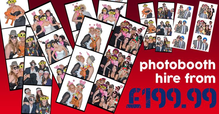 You can rent our Studio Photo Booth for the mental price of £199.99 fill in the contact form at the bottom of the page for more info. What is a Studio Photo Booth? Our studio photo booth is a portable studio just like you would get if you went to a professional photography studio. The …