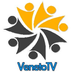 VenetoTv webtv del Veneto
