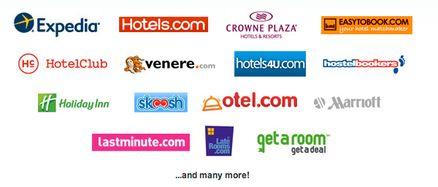 Find cheap Hotel deals near Denver airport