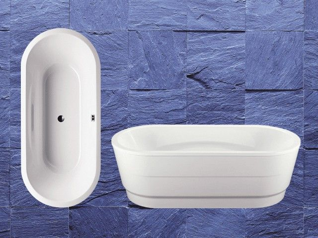 les 25 meilleures id es de la cat gorie antid rapant baignoire sur pinterest baignoire b b. Black Bedroom Furniture Sets. Home Design Ideas