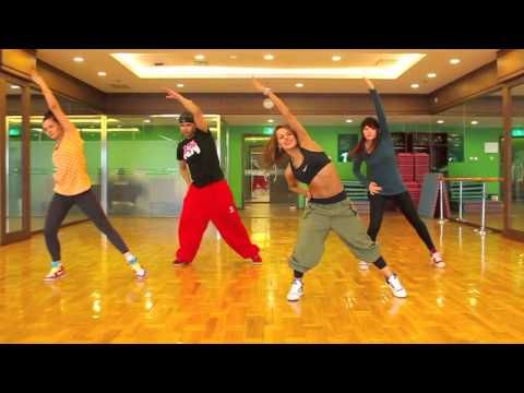 """Warm Up by Diva* Pitbull ft. Jamie Foxx """"Where do we go from here"""" - YouTube"""