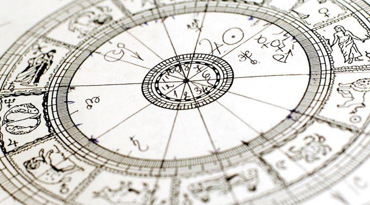 birth chart calculator astro