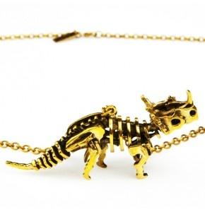 Stegosaurus - Flash Fashion Store