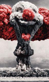 ifraternal.blogspot.com.br:    COMOA ARANHA CONSTRÓIA SUA TEIA.Os injustos e ...