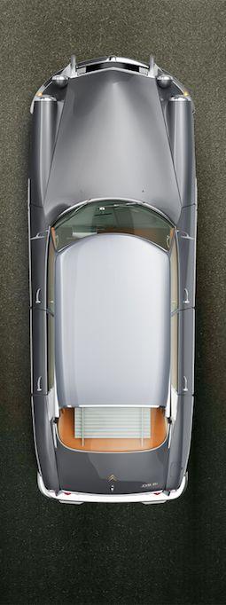 366 best old french cars images on pinterest. Black Bedroom Furniture Sets. Home Design Ideas