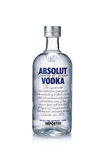 95 best images about vodka and more vodka on pinterest bottle grey goose and grey goose vodka - What to do with cheap vodka ...