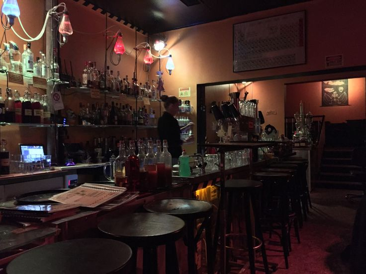Kneipe Moabit 75 best berlin altes dreirad images on restaurants