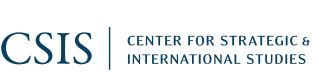 The core mission of the CSIS Africa Program is to conduct sustained and timely research and analysis on the major elements of U.S. policy toward Africa.