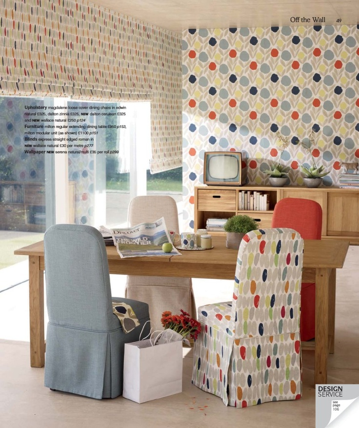 38 Best Images About Laura Ashley Love On Pinterest