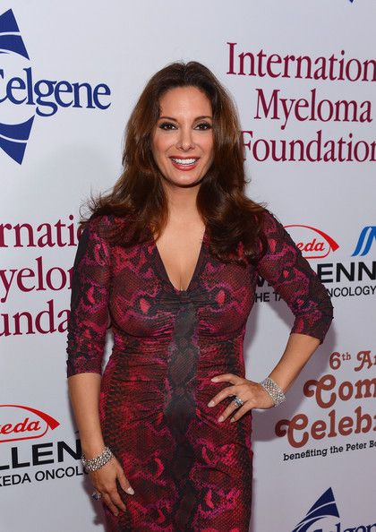Alex Meneses Photos Photos - Actress Alex Meneses attends the International Myeloma Foundation's 6th Annual Comedy Celebration hosted by Ray Romano benefiting The Peter Boyle Research Fund at The Wilshire Ebell Theatre on October 27, 2012 in Los Angeles, California. - Ray Romano Hosts International Myeloma Foundation's 6th Annual Comedy Celebration Benefiting The Peter Boyle Research Fund
