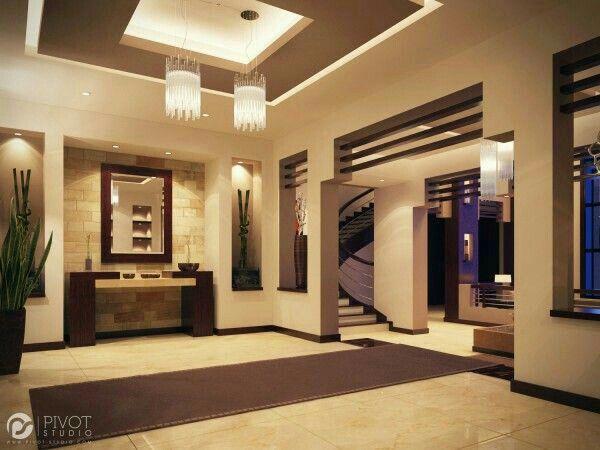 Foyer Decor Qatar : Best images about wash basin bathroom on pinterest