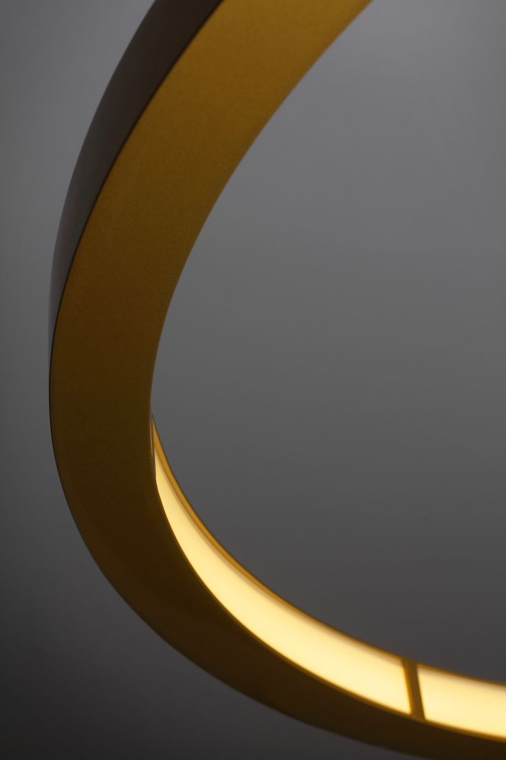Beautiful shape by Oleant | Art | High Quality  Oleant Olala In  Golden Eye