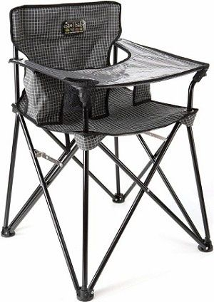 123 Best Rv Chairs Images On Pinterest Armchairs Chairs