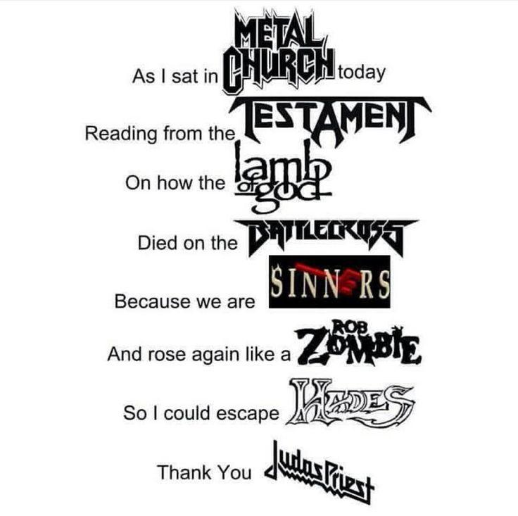Lyric antichrist superstar lyrics meaning : 268 best Music images on Pinterest | Music, Metal and Demons