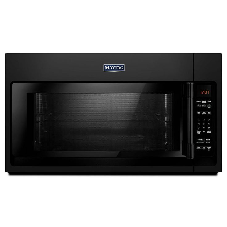 kenmore microwave hood combination. over the range microwave hood in kenmore combination