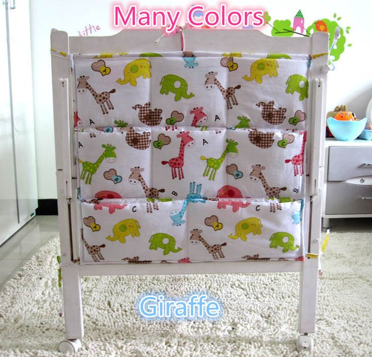 Wonderful Well-Made Top Quality Baby Nursery Diaper Organizers 29 Designs
