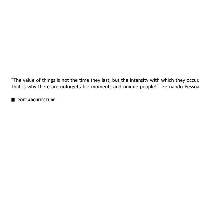 The Value of Things. Fernando Pessoa. #poet #texts #Pessoa