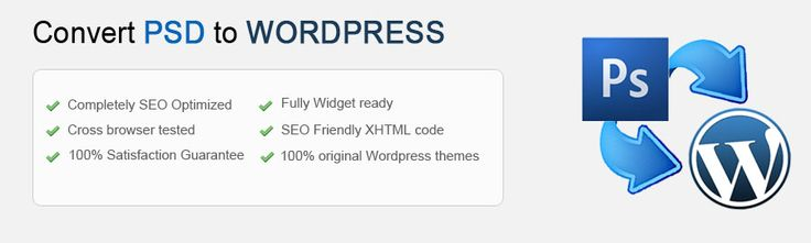 http://www.i-webservices.com/PSD-to-Wordpress-Conversion Convert your PSD in Responsive WordPress