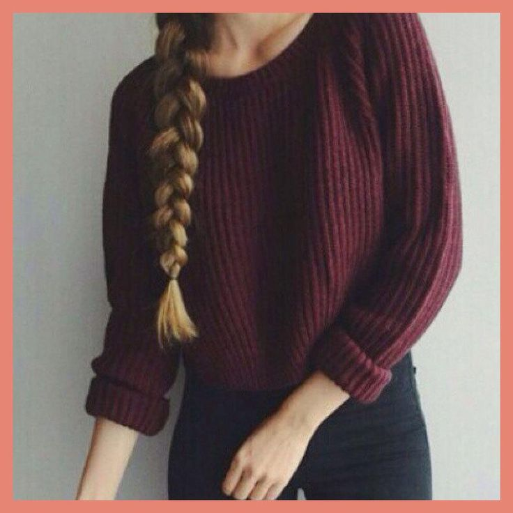 5a5fe95511 Autumn winter women sweaters and pullovers korean style long sleeve casual  crop sweater slim solid knitted