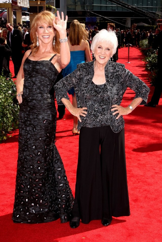 Kathy GriffinMom Maggie, Maggie Griffin, Celebrities, Awesome People, Favorite Girls, Chicago, Maggie'S Tips, Kathy Griffin, Favorite People