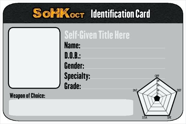 Shield Id Card Template Badge Id Card Template Card Templates Free Create Business Cards