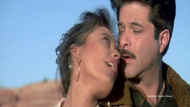 Sunta Hai Mera Khuda { Pukar 2000 } Bollywood HD Songs | Udit Narayan, Kavita Krishnamurthy | - YouTube