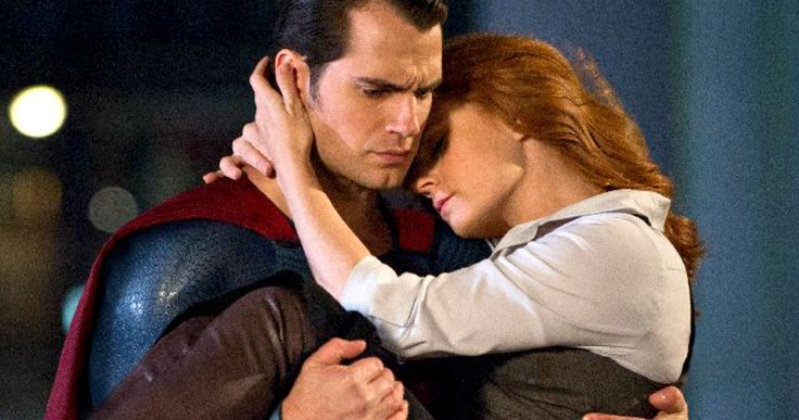 Over 40 'Batman v Superman' Photos, New Clip & Weapons Featurette -- Jesse Eisenberg unveiled a new 'Batman v Superman' clip on 'Good Morning America' today, along with a featurette and a ton of new photos. -- http://movieweb.com/batman-v-superman-photos-clip-featurette/