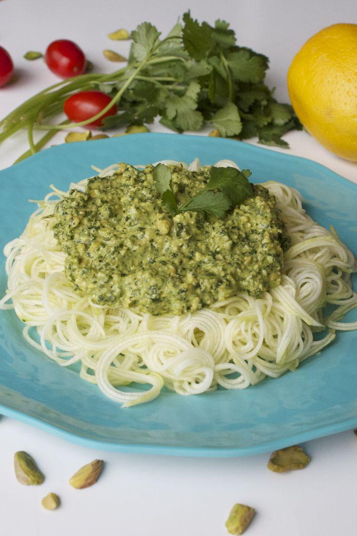 1000+ ideas about Cilantro Pesto on Pinterest | Pesto ...