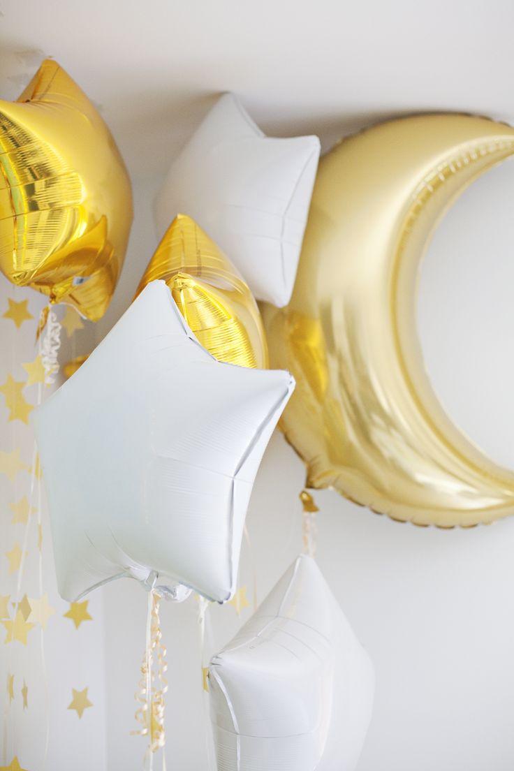 perfect balloons