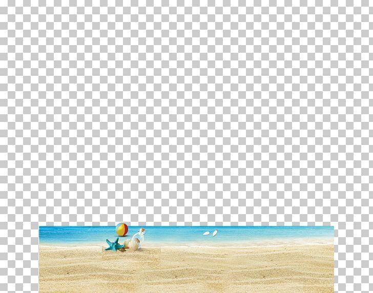 Sea Beach Png Beach Beaches Beach Party Beach Sand Blue Beach Beach Sand Ocean