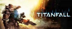 Titanfall Beta PC-SKIDROW [Free Download] [Torrent]