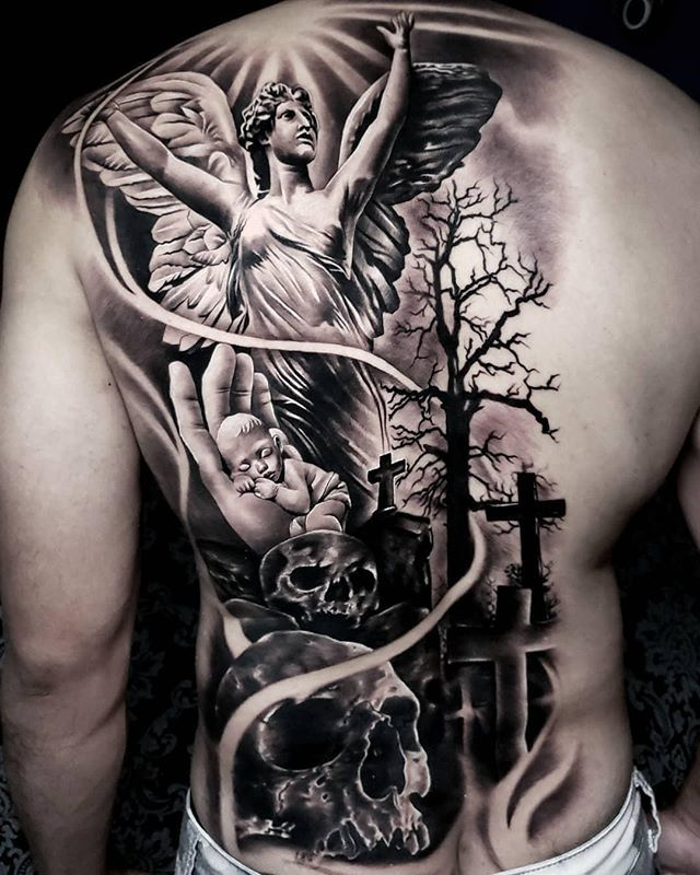 400 Amazing Tattoo Designs Ideas That You Ll Love Tattoos Amazingtattoos Tattooaddict Tattooideas Inkedlife Inkt Cool Tattoos Tattoos Cool Tattoos For Guys