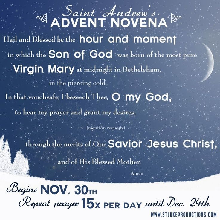 73 best Advent images on Pinterest | Advent, Catholic churches and ...