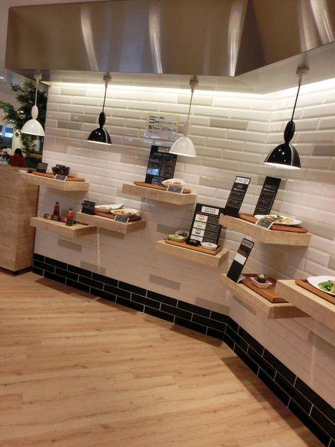 yebisu garden cafe - Google Search