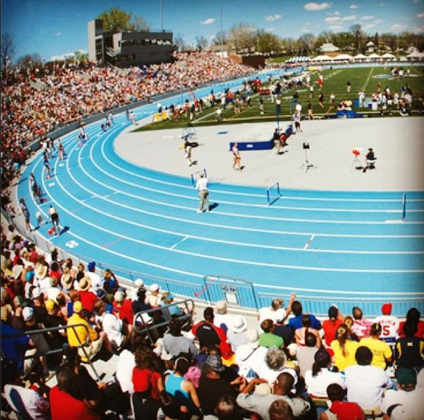 July 17, 2014 edition: This NASC member is hosting the 2014 AAU Junior Olympics! To find out who it is and see other great articles read this week's Get in the Game eNews! And check out articles featuring our members: @desmoines! #SportsTourism #SportsBiz