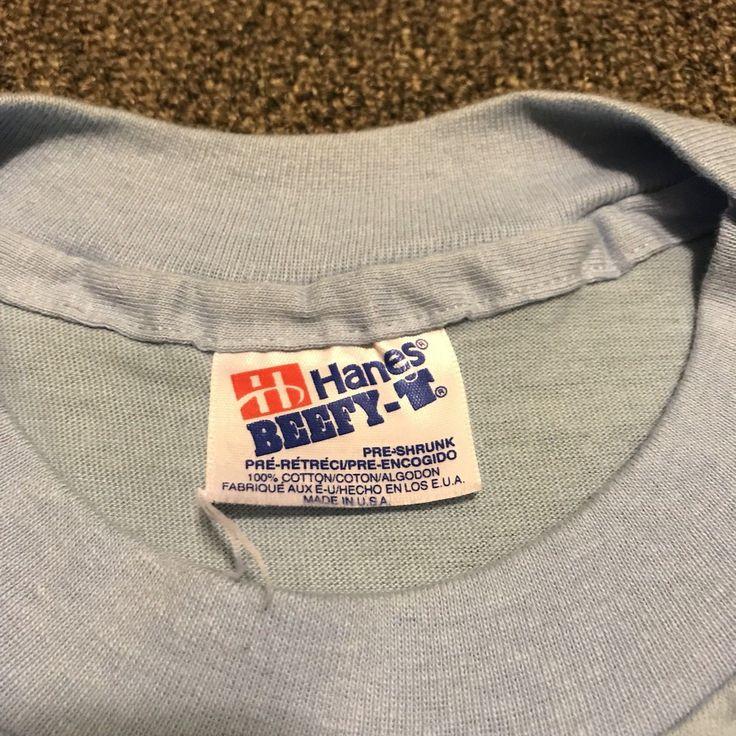 Deadstock 1996 OASIS USA Vintage Tour Shirt Size XL NOS Racing Stripes | eBay