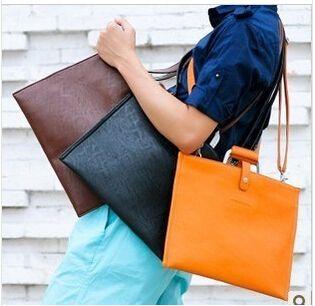 bolsa shell baratos, compre voga bolsas de qualidade diretamente de fornecedores chineses de bolsa de exibição.
