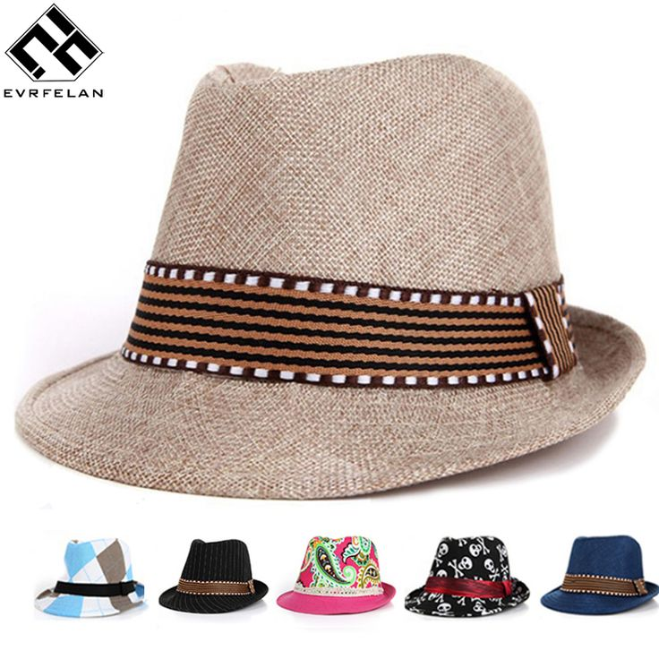 Like and Share if you want this  Cool!! Fashion Baby Trilby Hat.     Tag a friend who would love this!     Buy one here---> https://littleunsonline.com/shop/coolfashion-baby-hat-children-cap-kid-hat-mixing-style-hot-sale-jazz-cap-for-boy-girl-hat-newborn-photography-prop-trilby/