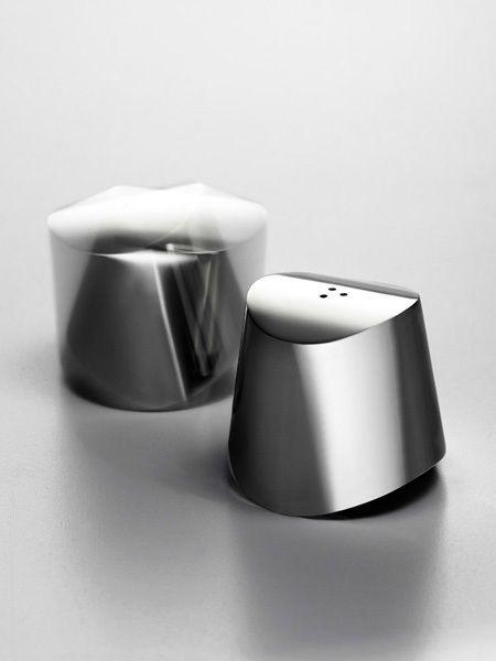 Claesson Koivisto Rune | Vorbind Despre⎜Un design gândit pentru a dezvolta, a îmbunătăți și a nu repeta.