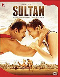 SULTAN 2016 FULL MOVIE 720P BLURAY CINEMA ONLINE || CINO. http://bit.ly/2eb7zRi